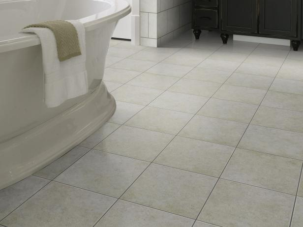 Why Homeowners Love Ceramic Tile Hgtv