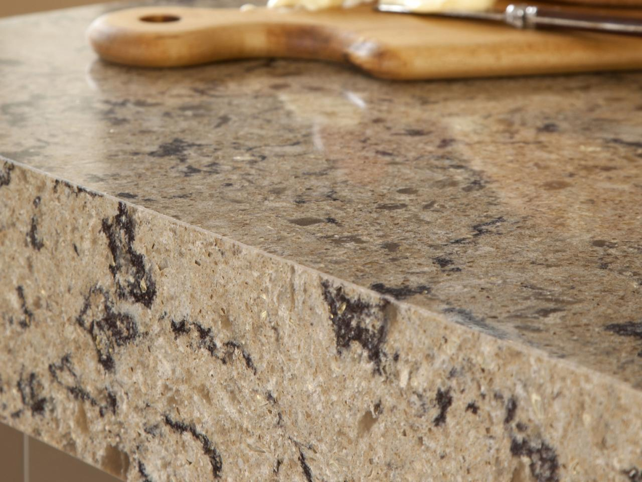 Marble Kitchen Countertop. Best ...