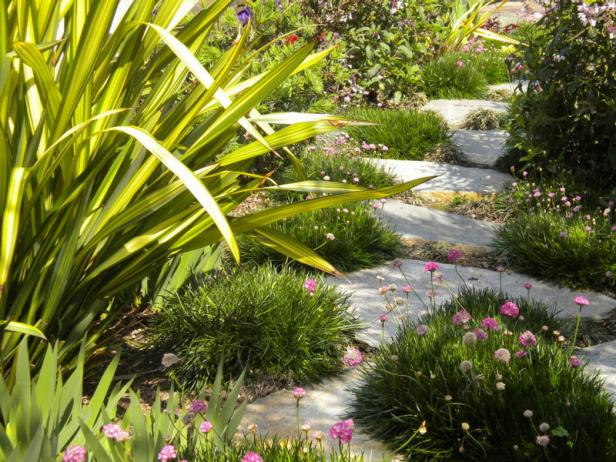 Backyard Landscaping Ideas To Try Now 23 Photos