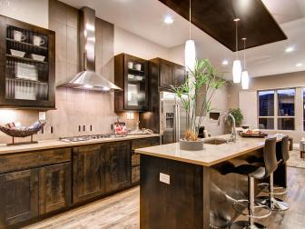 add beauty and function with the top layouts kitchen design ideas and lighting trends - Kitchen Remodels Ideas