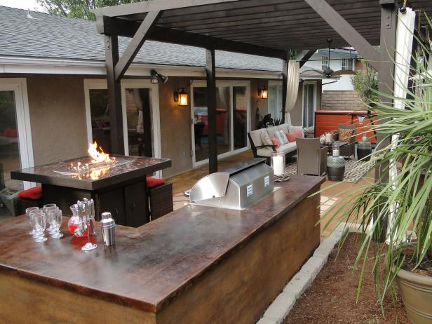 HRMC109_Patio-Bar-Ideas-and-Options_s4x3
