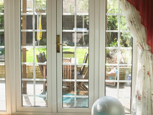 Elegant TS 155249687_Hinged Patio Doors Crop_s4x3