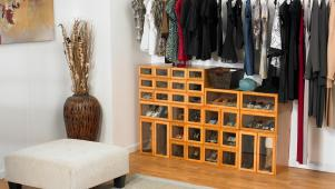 Original_Shoe-Trap-closet-storage_shoe-storage_hgtv_s4x3