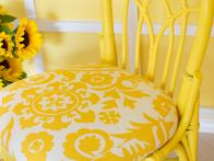 Original-brian-patrick-flynn-yellow-dining-room-dining-chair_s3x4