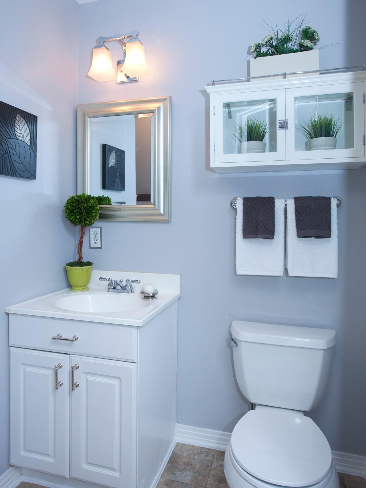 Magnificent Remodeling Bathrooms Ideas Image - Bathroom - knawi.com