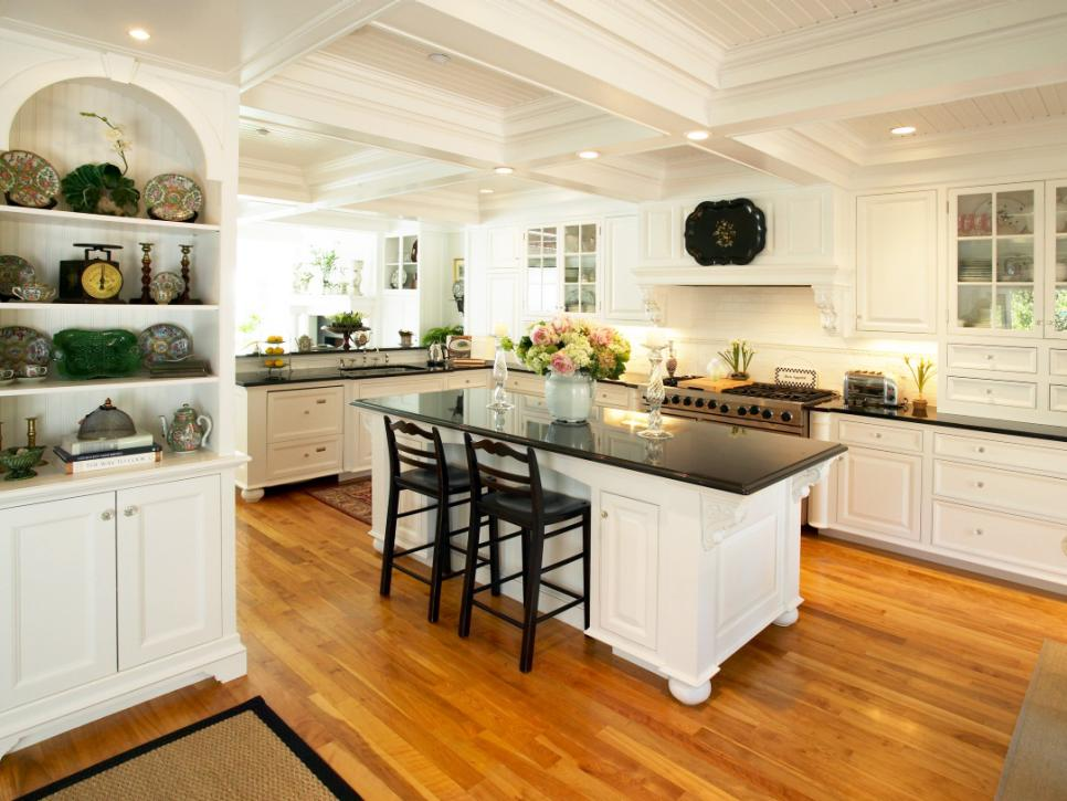 french style kitchen designs mediterranean style kitchens hgtv 3654