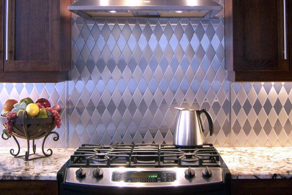 Pictures Of Beautiful Kitchen Backsplash Options Amp Ideas