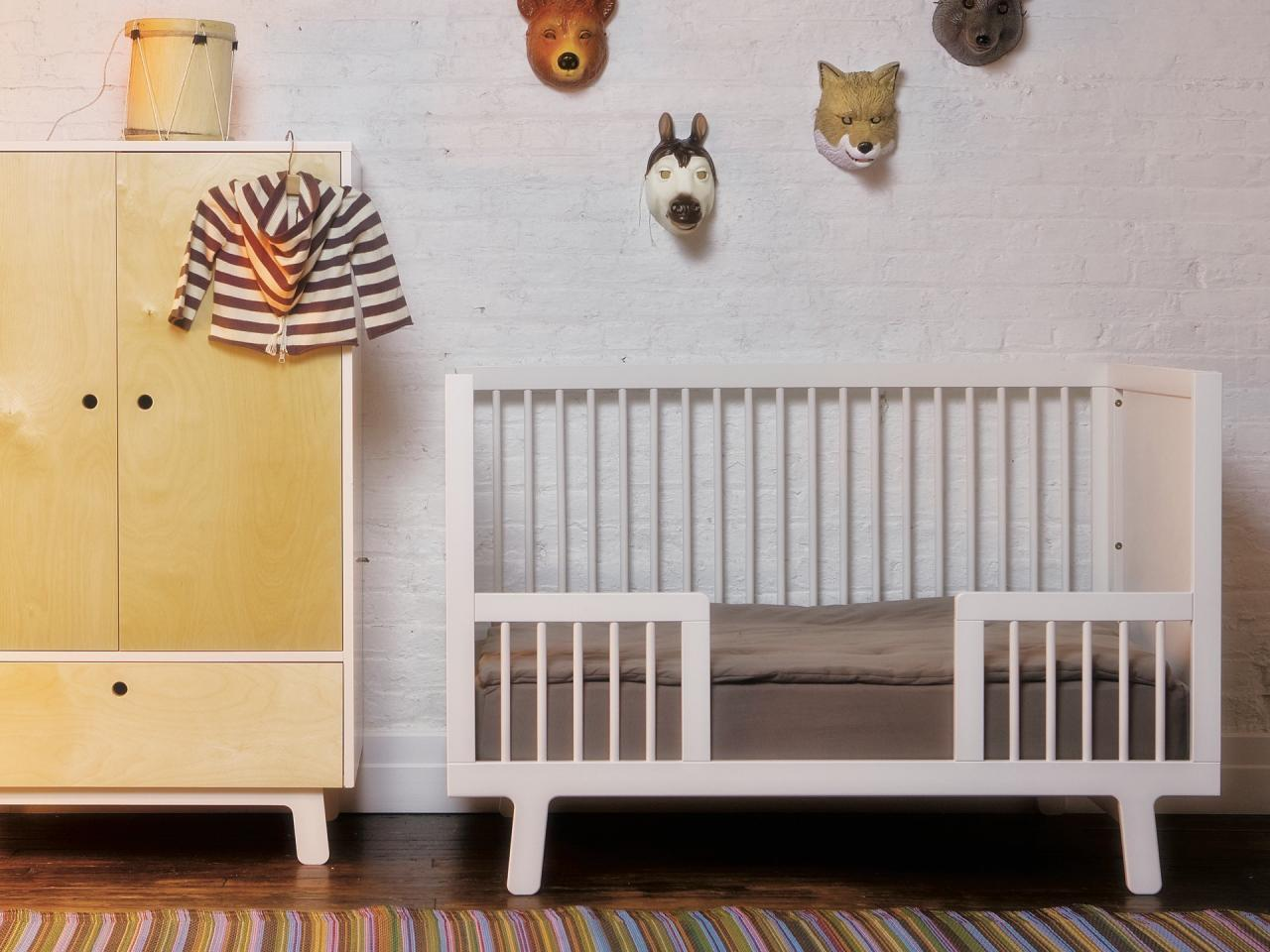 Baby Nurseries For Small Rooms CI-Posh-Tots_nursery-sparrow-conversion-kit_s4x3