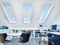 CI-Philippe-Beauparlant-white-attic-office_s4x3