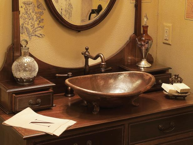 CI-Rustic-Elegance_antique-vanity-copper-sink-pg78_s4x3