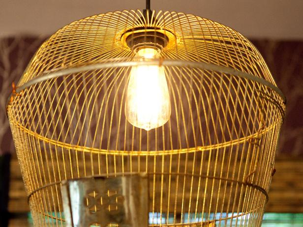 HPBRS410H_brass-birdcage-light-fixture_s4x3