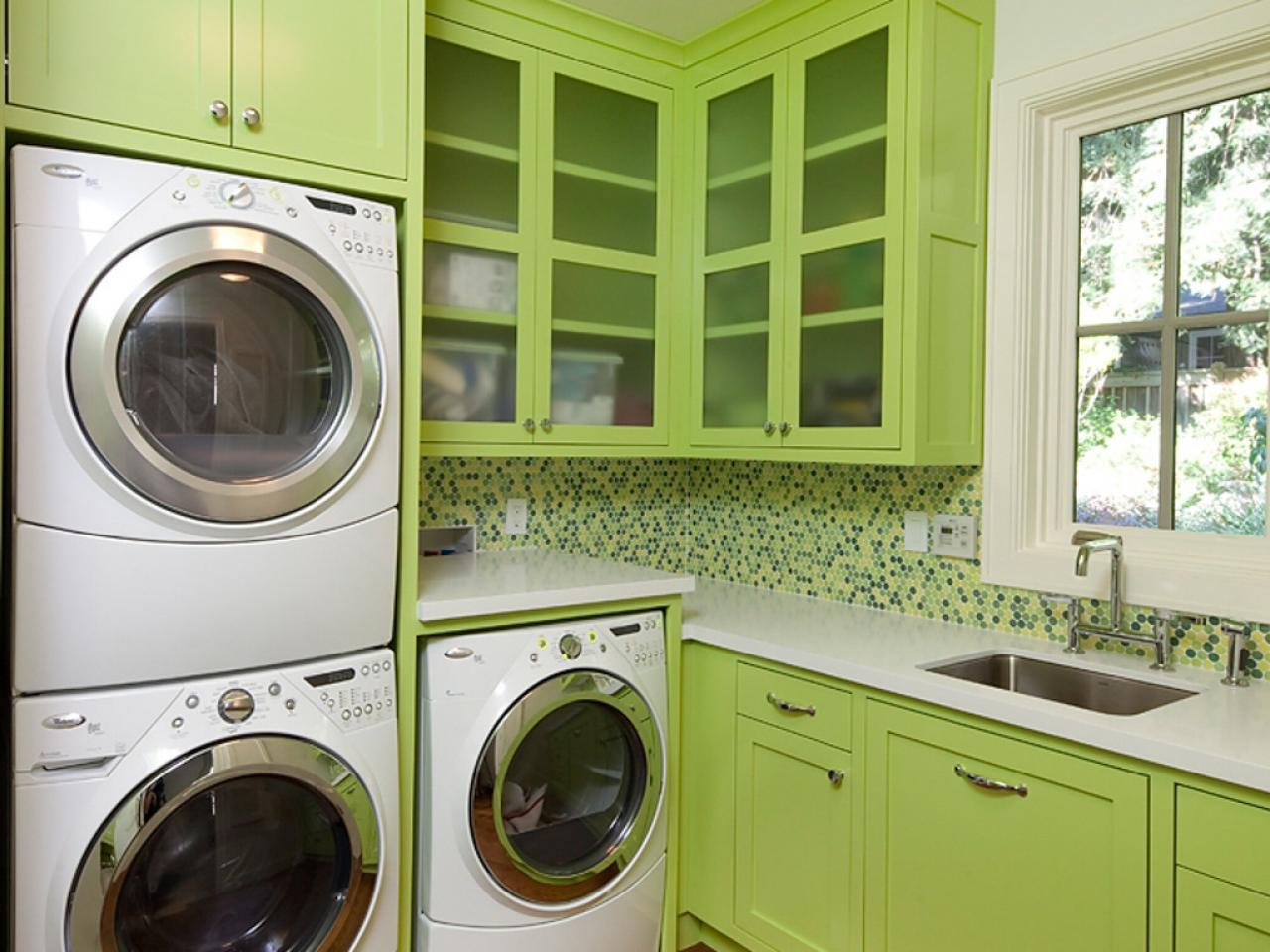 laundry room in kitchen ideas laundry room makeover ideas pictures options tips 25015