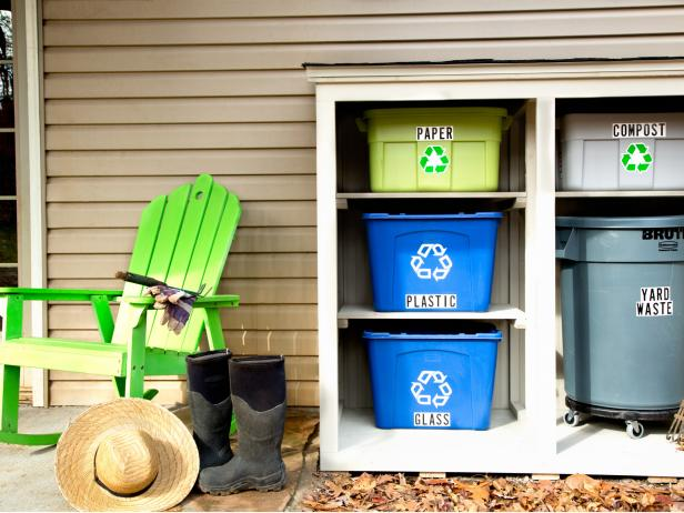BPF_original_outdoor-storage-recycling-center_beauty-b_4x3