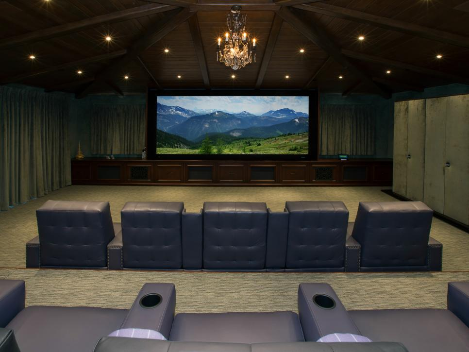 We May Make From These Links When It Comes To Media Room Seating