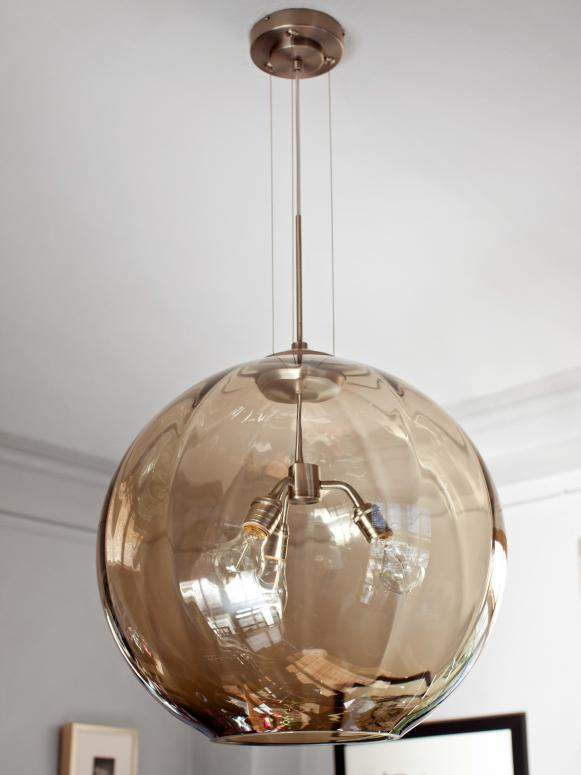BPF_Original_different-design-tastes_globe-pendant_v