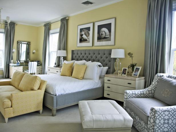 original_Libby-Langdon-yellow-grey-traditional-bedroom_4x3
