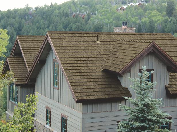CI-DaVinci-Roofscapes-exterior-buying-guide-mountain-house-shingles_s4x3