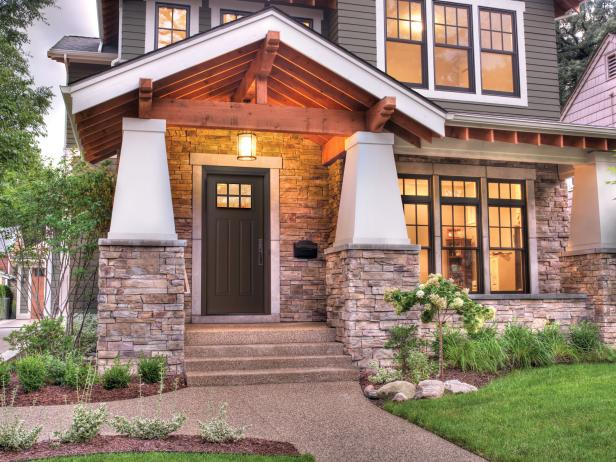CI-Therma-Tru-exterior-buying-guide-stone-wood-craftsman_s4x3