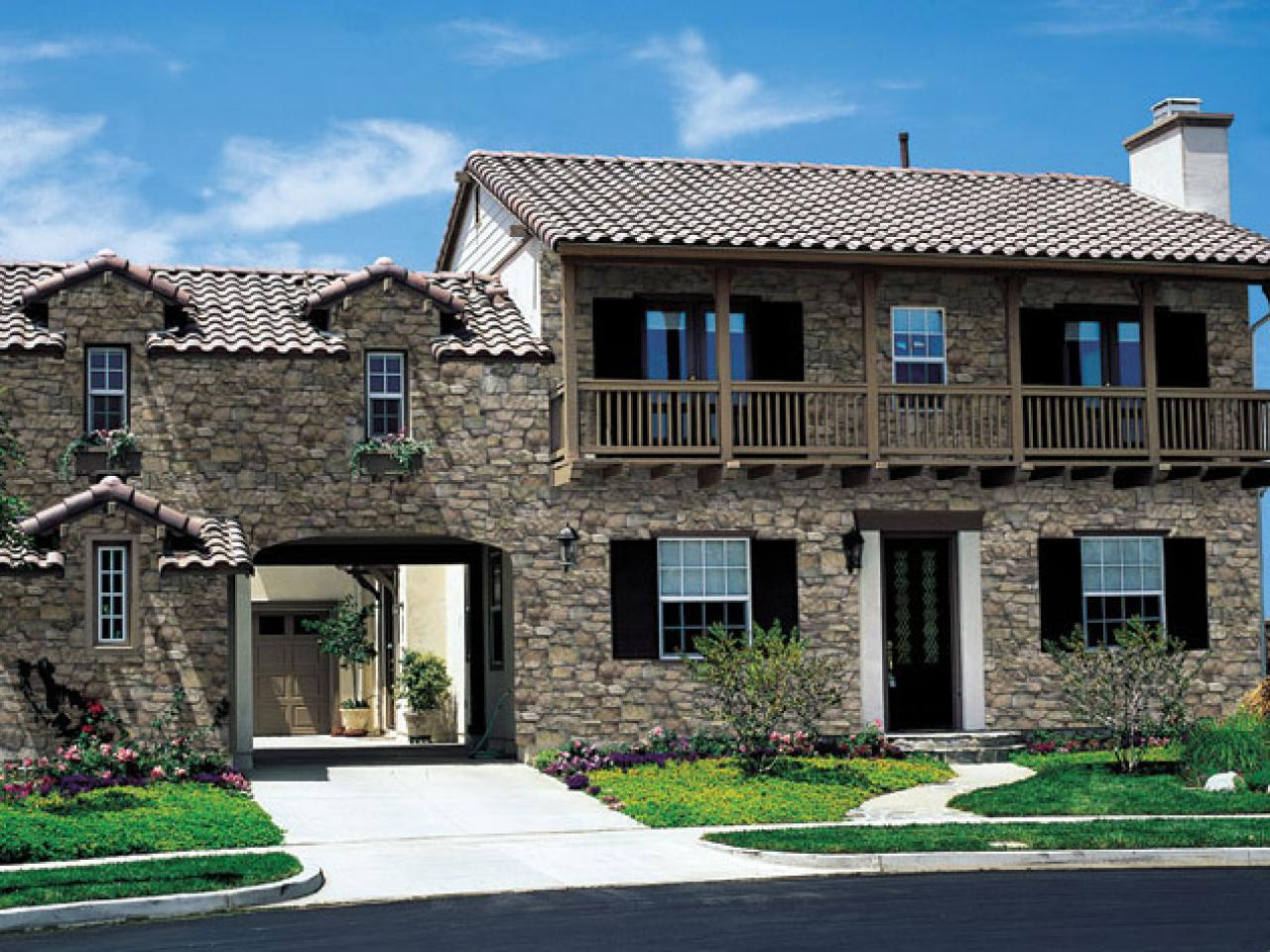 Ci coronado stone exterior buying guide spanish old world s4x3
