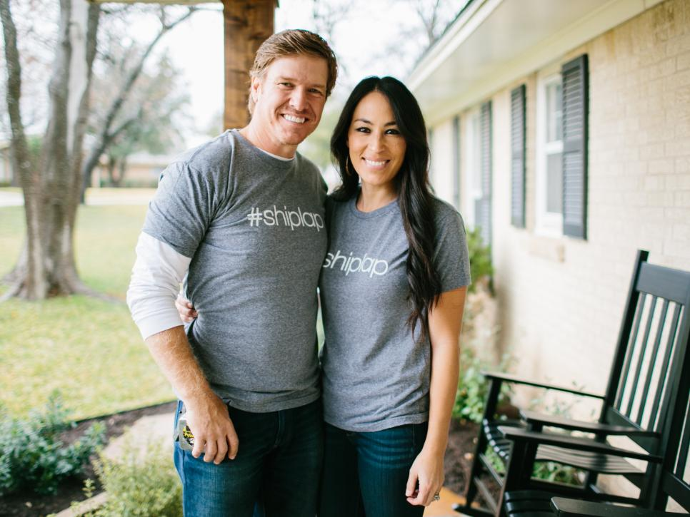 3100cf54 The Ultimate Gift Guide for the Fixer Upper Fan | HGTV's Fixer Upper ...