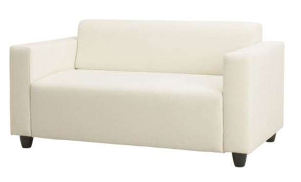 sofasmall living sofas for sectional couch modern sofa with small room spaces couches