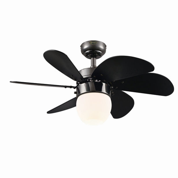 15 ceiling fans for every design style hgtvs decorating design turbo swirl fan joss main aloadofball