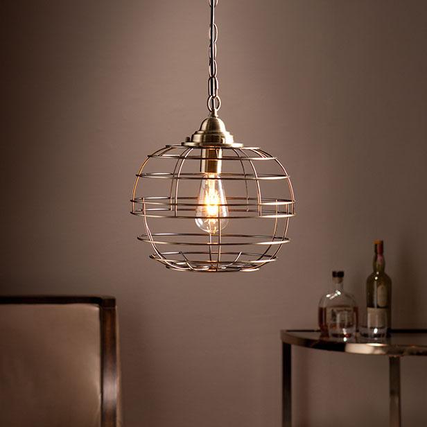 Dining Room Light Fixtures Under 500 Hgtv 39 S Decorating Design Blog Hgtv