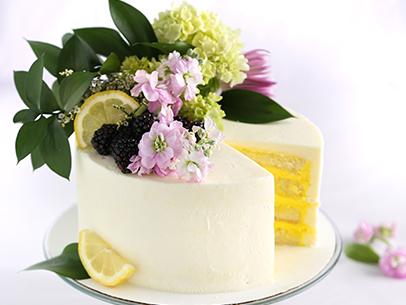15 Elegant Sweet Treats Fit For A Royal Fête