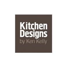 About Kitchen Designs By Ken Kelly