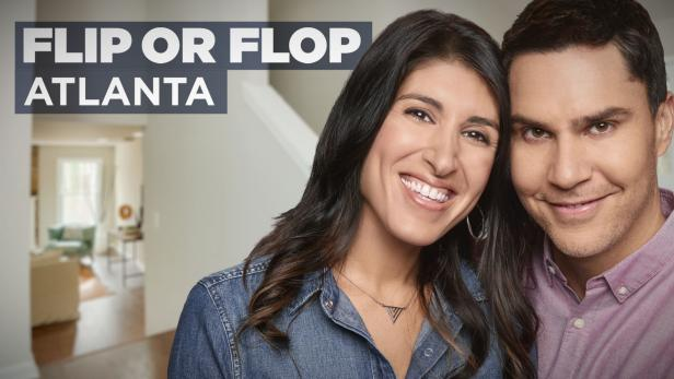 Image result for flip or flop atlanta