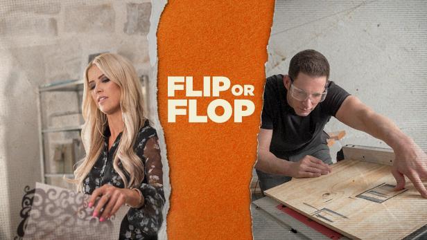HGTV's Flip or Flop | HGTV's Flip or Flop | HGTV