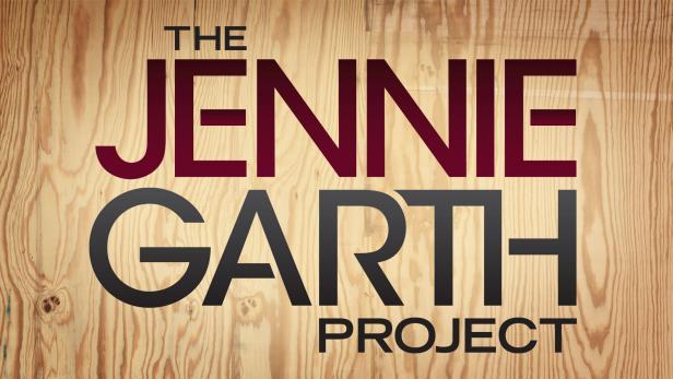 Jennie garth dating hgtv sweepstakes