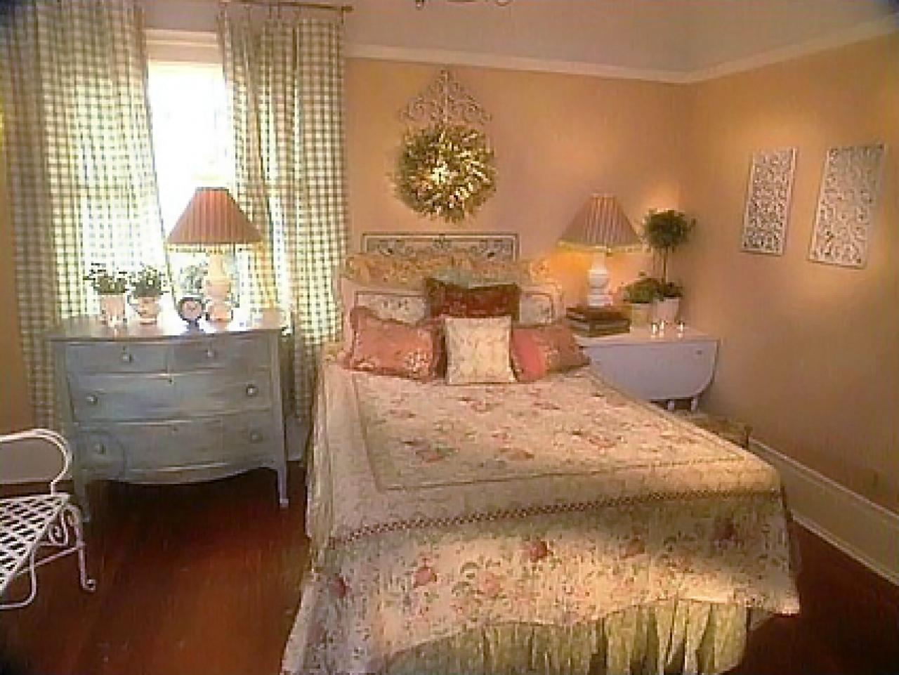 country bedroom ideas cottage style 101 with hgtv hgtv 11306