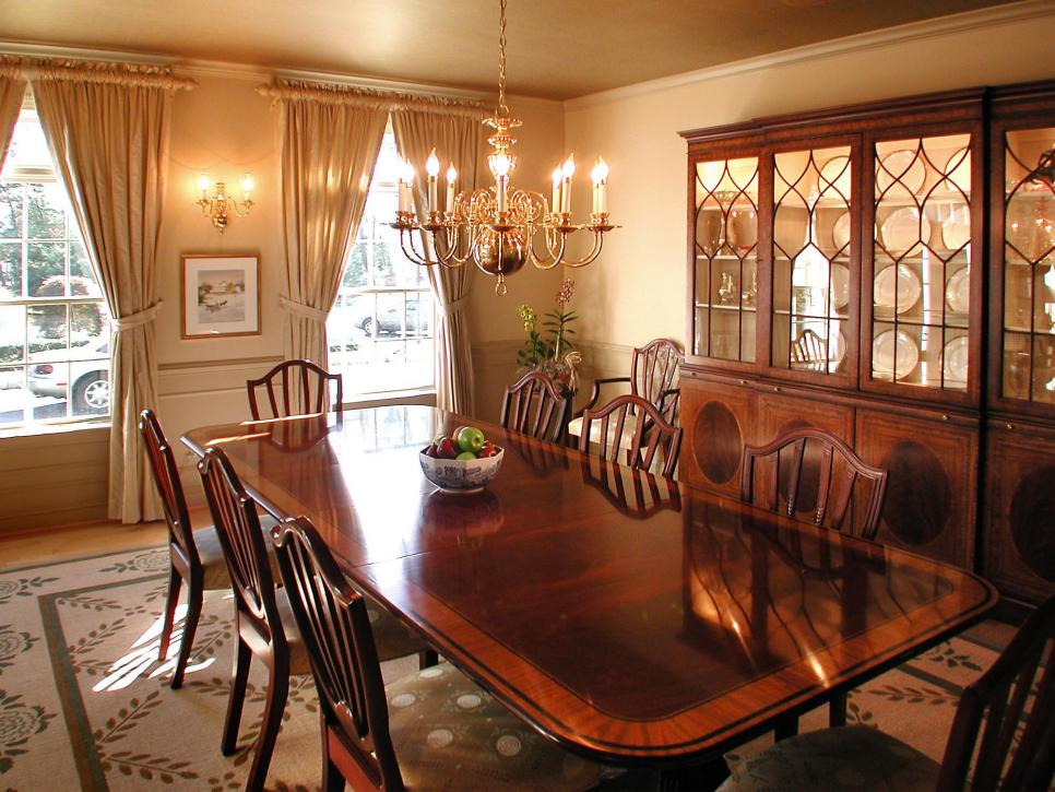 Bon Related To: Room Designs Dining Rooms