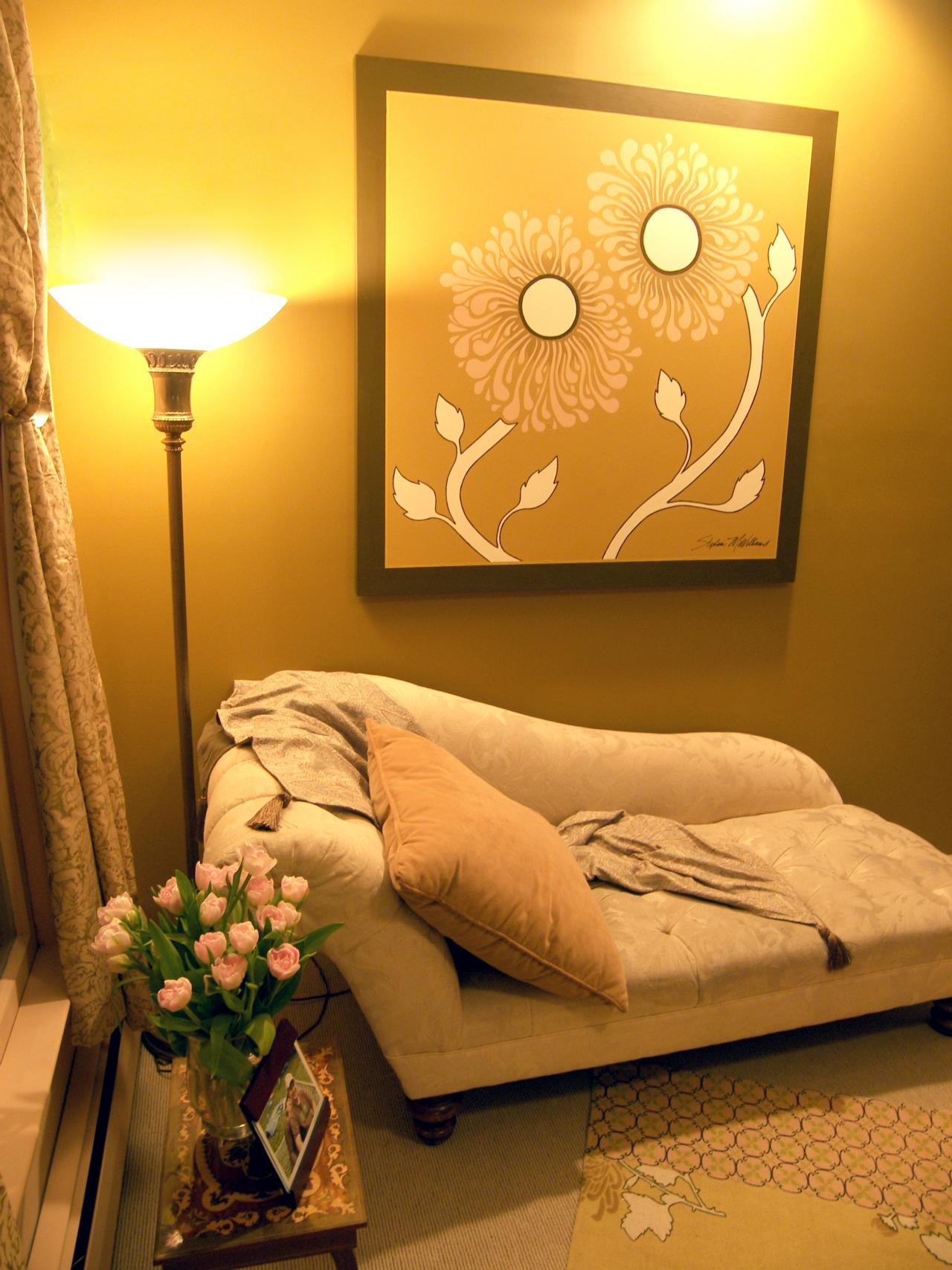 feng shui colors for bedrooms feng shui your home with simple decorating fixes hgtv 18685