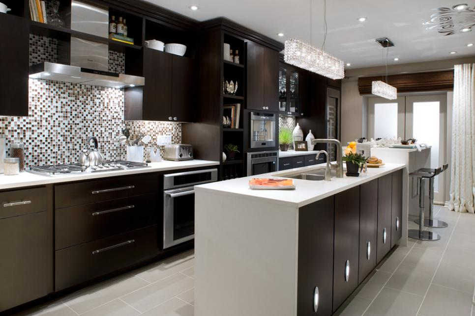 kitchens designed by candice olson inviting kitchen designs by candice hgtv 388