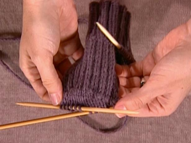 DKNG204_Turning_Heel_01_s4x3