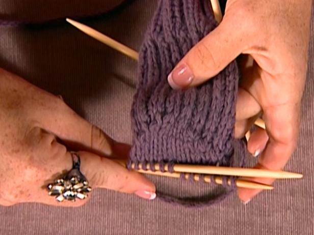DKNG204_Turning_Heel_02_s4x3