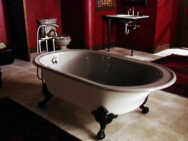 72399_bathtub_s4x3