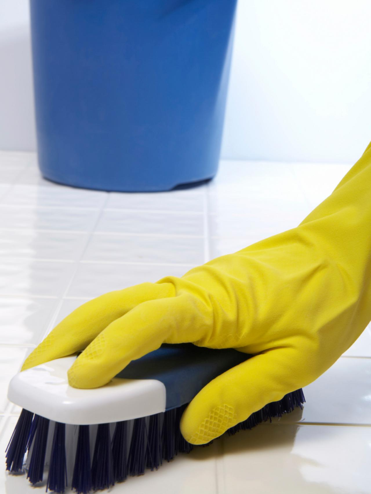 Office Cleaning Company Richlands North Carolina 28574
