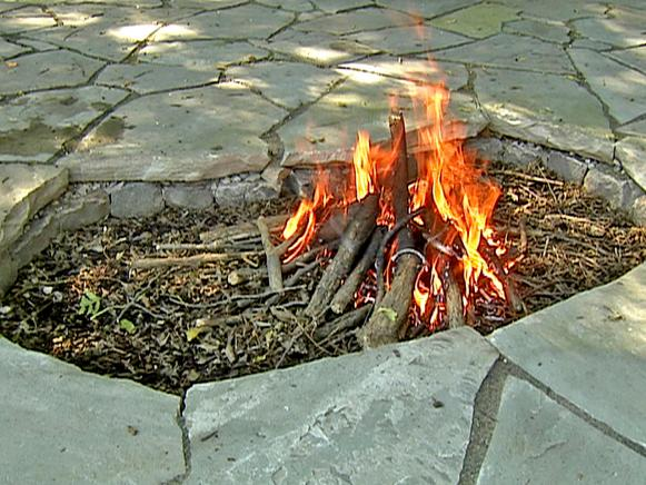 gby1713_2f_inground-fire-pit_s4x3