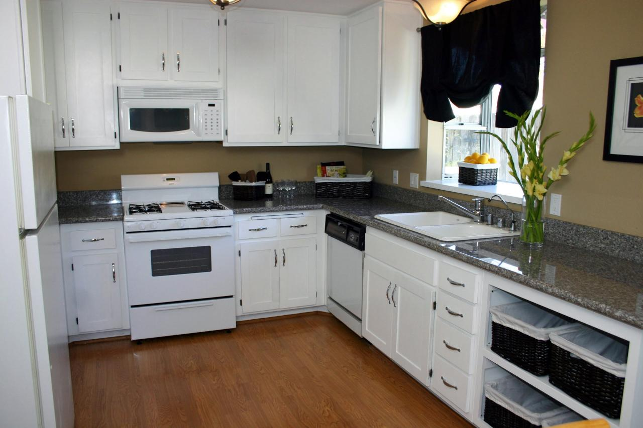 new cabinet doors for kitchen photo page hgtv 23730