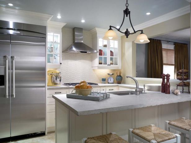 kitchens designed by candice olson kitchens with candice hgtv 388