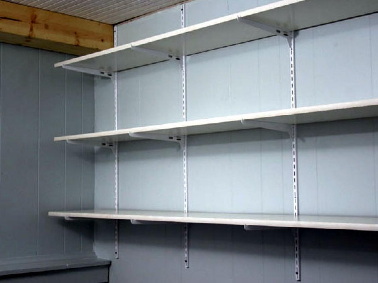 Wall Shelves For Office Office Wall Shelves Lack I N Hung Shelving