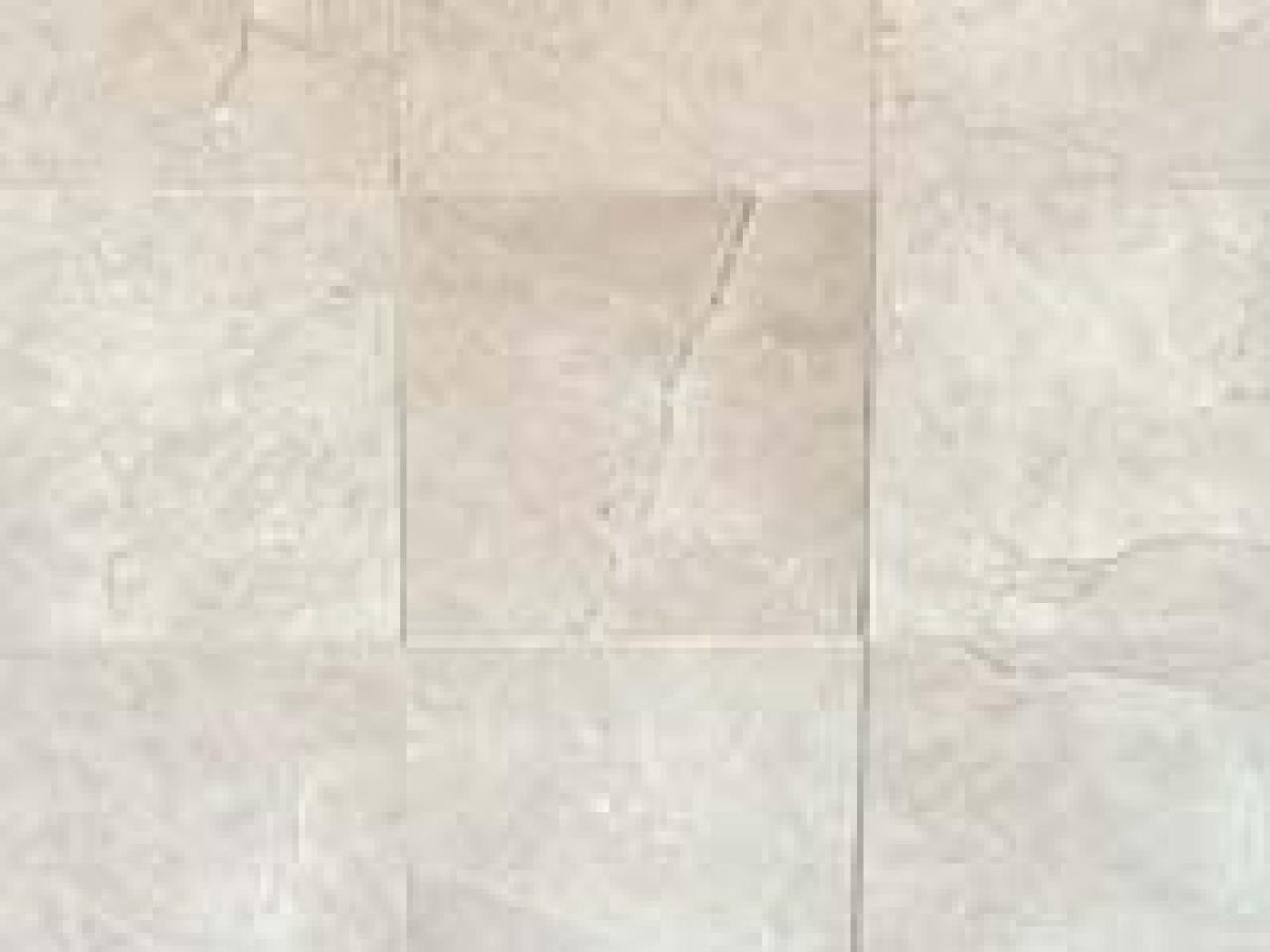 Porcelain Kitchen Floor Tiles Pros And Cons