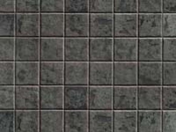 Pros & Cons of Porcelain Tile