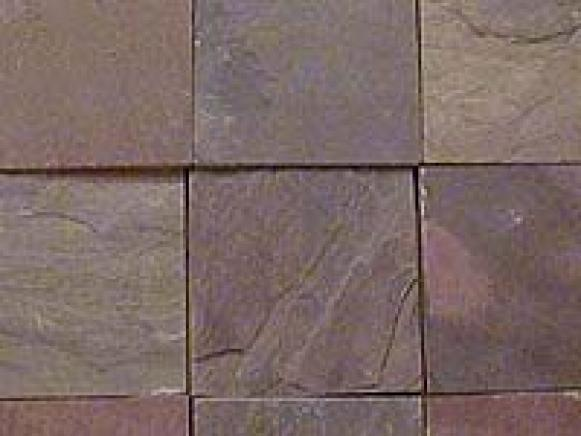 Pros & Cons of Slate Tile