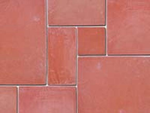 Pros & Cons of Terra Cotta Tile