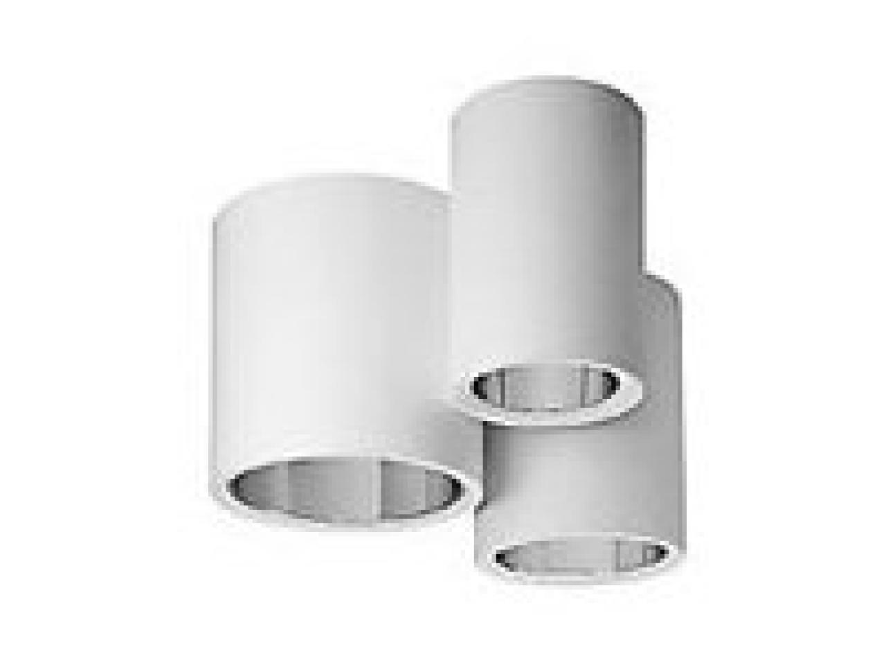 Stylish energy efficient bathroom lighting hgtv new options on the market aloadofball Images