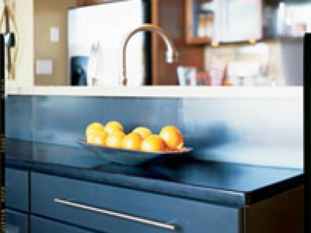 Smart Tips for the Ergonomic Kitchen